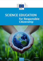 Science Education for Responsible Citizen